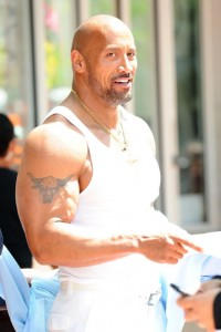 Dwayne-Johnson-Latest-Tattoos