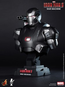 iron-man-3-busto04