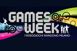 milano-gamesweek[1]
