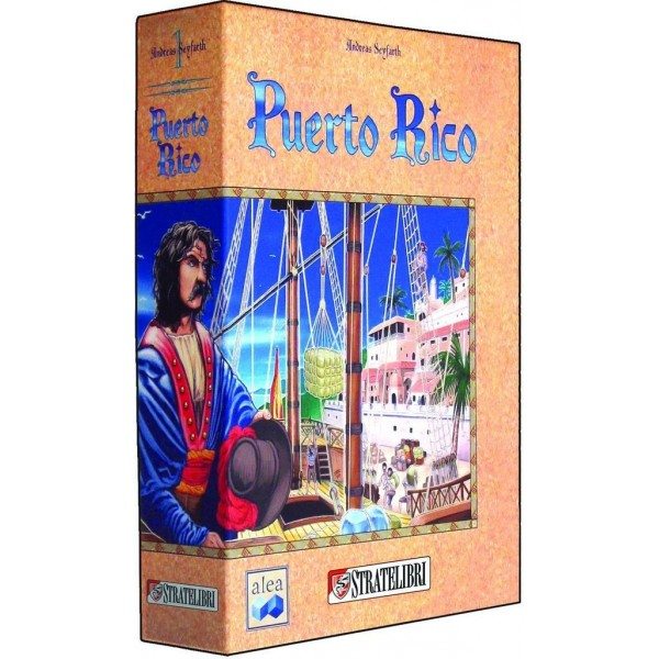 Puerto_Rico_Front