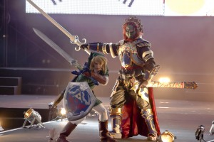 link_and_ganondorf___world_cosplay_summit_2010_by_luca_buzzi-d6t8hu3[1]