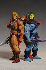 review_motuc1_12