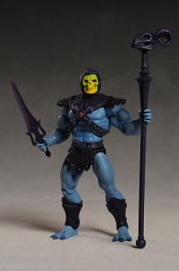 review_motuc1_8