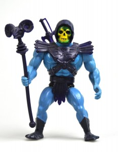 skeletor01_full
