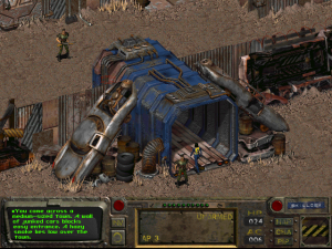 play-fallout-1-on-windows-7[1]