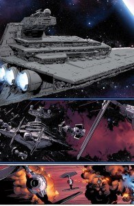 Star_Wars_8_Preview_1