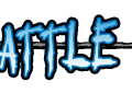 Battlehack arriva in italia