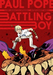 Battling_Boy