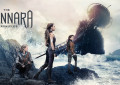 """The Shannara Chronicles"" ciak 1"