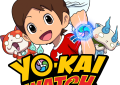 La serie tv animata Yo-kai Watch in onda da oggi su Cartoon Network!