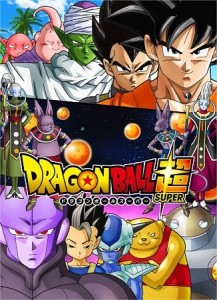 dragon-ball-super-promotional-poster