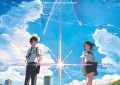 """Your Name"" 23, 24 e 25 Gennaio al Cinema."