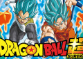 "Maratona ""Dragon Ball Super"" Domenica su Italia 1"