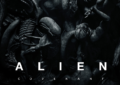 Alien Covenant: ma anche no