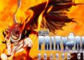 "Fairy Tail: il video in anteprima di ""Dragon Cry"""