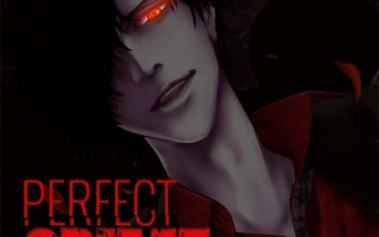 Perfect Crime un manga tra Thriller e noir.